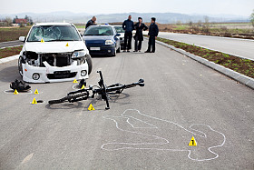 Accident Attorney South Florida | South Florida Bicycle/Pedestrian Accident Lawyers