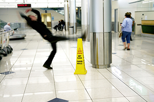 Slip and Fall Attorney South Florida | Personal Injury Attorney South Florida