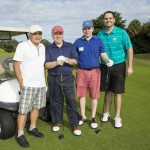 Greenberg & Strelitz, P.A. Supports the 1st Annual Andrew J. Penta Golf Tournament Benefiting the Wounded Warrior Project