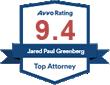 Avvo-rating-9.4